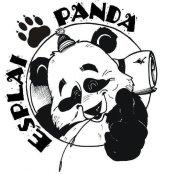 Esplai Panda Mitja Montornès