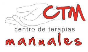 Centro de terapias manuales