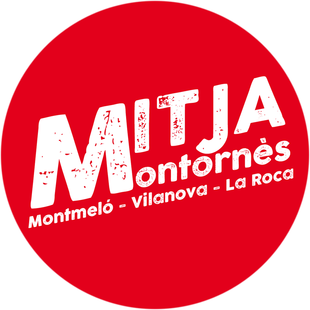 Mitja Marató Montornès-Montmeló-Vilanova-La Roca
